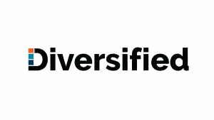 Diversified Group