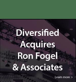 Ron-Fogel-Associates