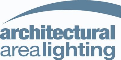 hubbell-aai-logo