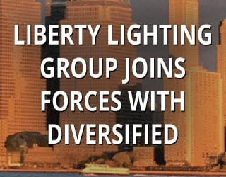 Liberty Lighting