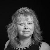 Lois Wysocki